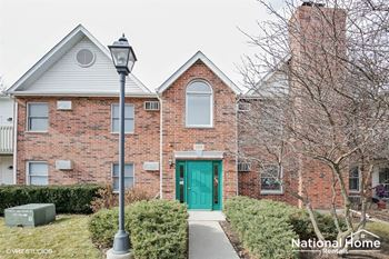 1315 Cunat Court #1B 2 Beds House for Rent Photo Gallery 1