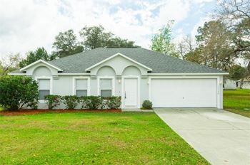 13190 Drysdale St 3 Beds House for Rent Photo Gallery 1