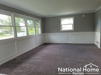 19040 Loretto Ln 3 Beds House for Rent Photo Gallery 1
