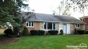 243 S Orchard Dr 3 Beds House for Rent Photo Gallery 1