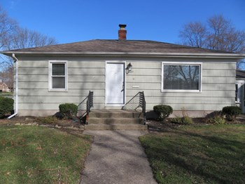 3425 S. Schultz Dr. 2 Beds House for Rent Photo Gallery 1