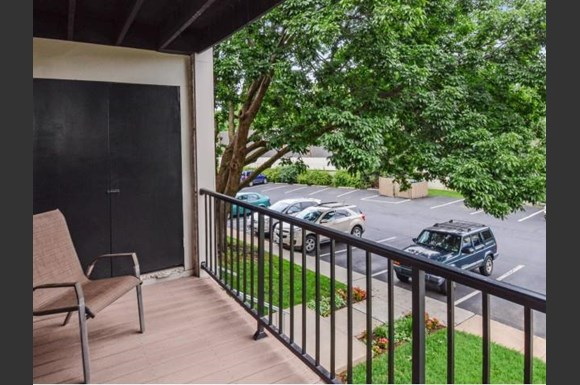 Pet Friendly Apartments In Berks County Pa