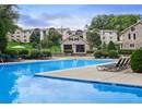 Wynnewood Park Apartments Community Thumbnail 1