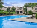 Wynnewood Park Apartments Community Thumbnail 1
