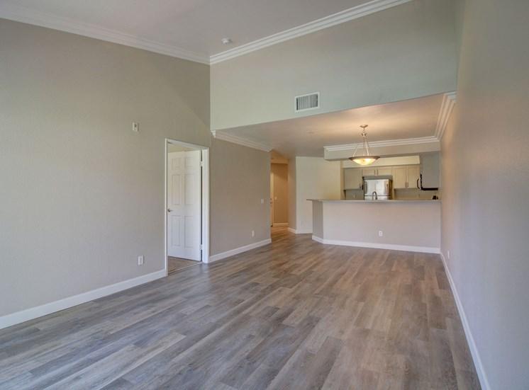 Designer interiors at Legends at Rancho Belago, Moreno Valley, CA 92553
