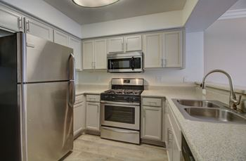 13292 Lasselle Street 2 Beds Apartment for Rent Photo Gallery 1