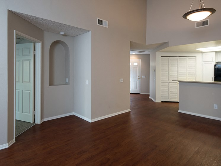 Spacious floor plans for rent at Legends at Rancho Belago, Moreno Valley,CA