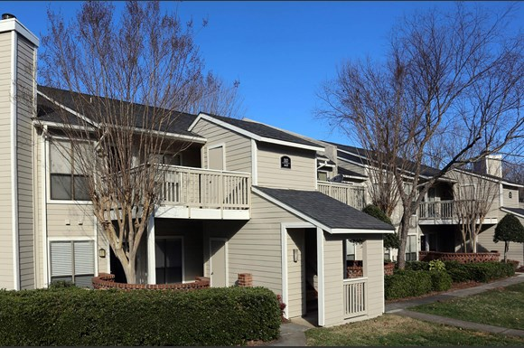 Sedgefield Apartments 4755 Country Club Road Winston Salem Nc Rentcaf
