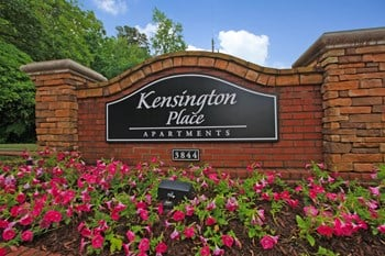 3844 Battleground Avenue 1-2 Beds Apartment for Rent Photo Gallery 1