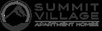 Greensboro Property Logo 0