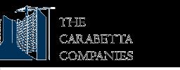 The Carabetta Companies