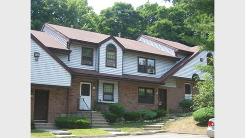 Apartments For Rent In Connecticut The Carabetta Companies