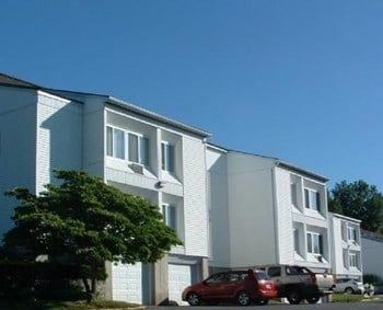 25A Plaza Drive 1-3 Beds Apartment for Rent Photo Gallery 1