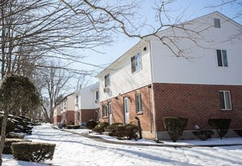435 Bradley Avenue 1-3 Beds Apartment for Rent Photo Gallery 1