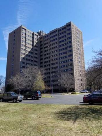 60 Hanover Street 1-2 Beds Apartment for Rent Photo Gallery 1