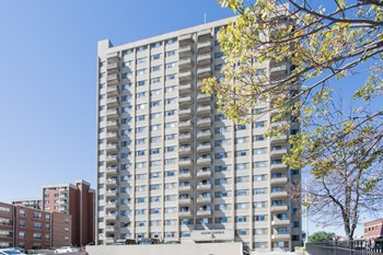 520 Main Street 1-2 Beds Apartment for Rent Photo Gallery 1