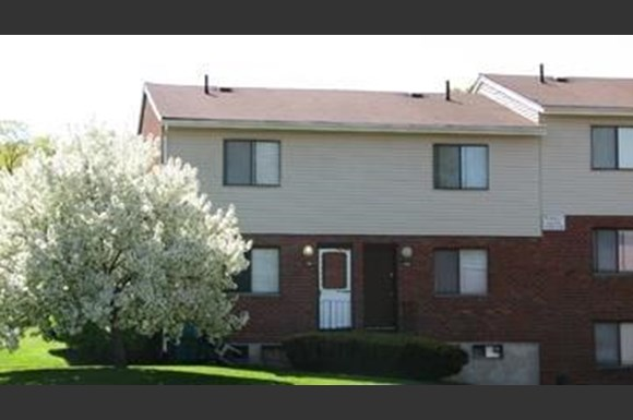 Peachy Saybrook Apartments 15 Summer Hill Road Middletown Ct Download Free Architecture Designs Scobabritishbridgeorg