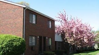 288 Woodbury Circle 2 Beds Apartment for Rent Photo Gallery 1