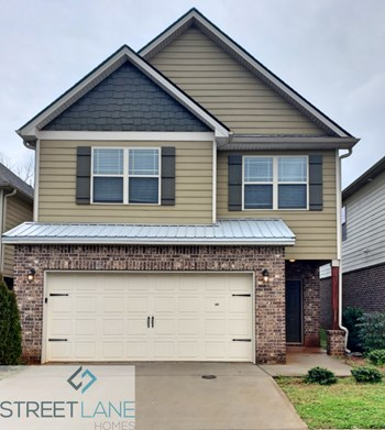 104 Rankin Circle, Lot 84 4 Beds House for Rent Photo Gallery 1