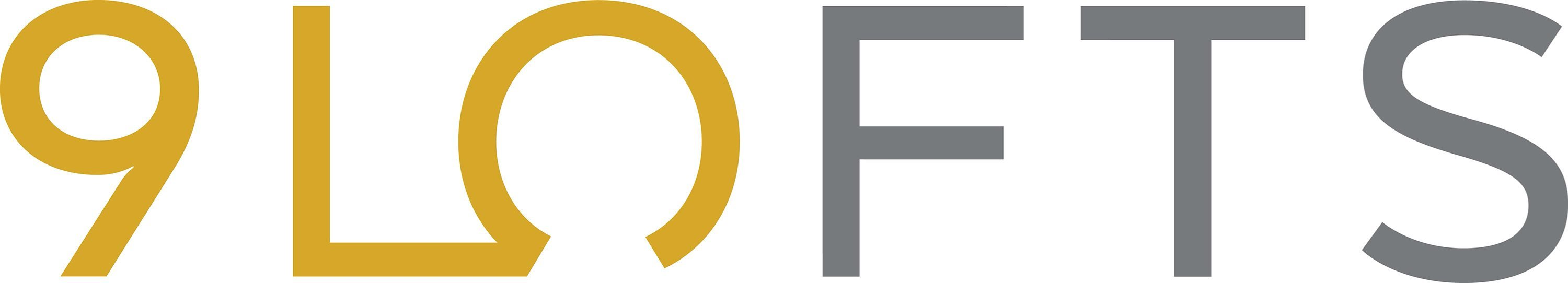 95 Lofts Property Logo 4