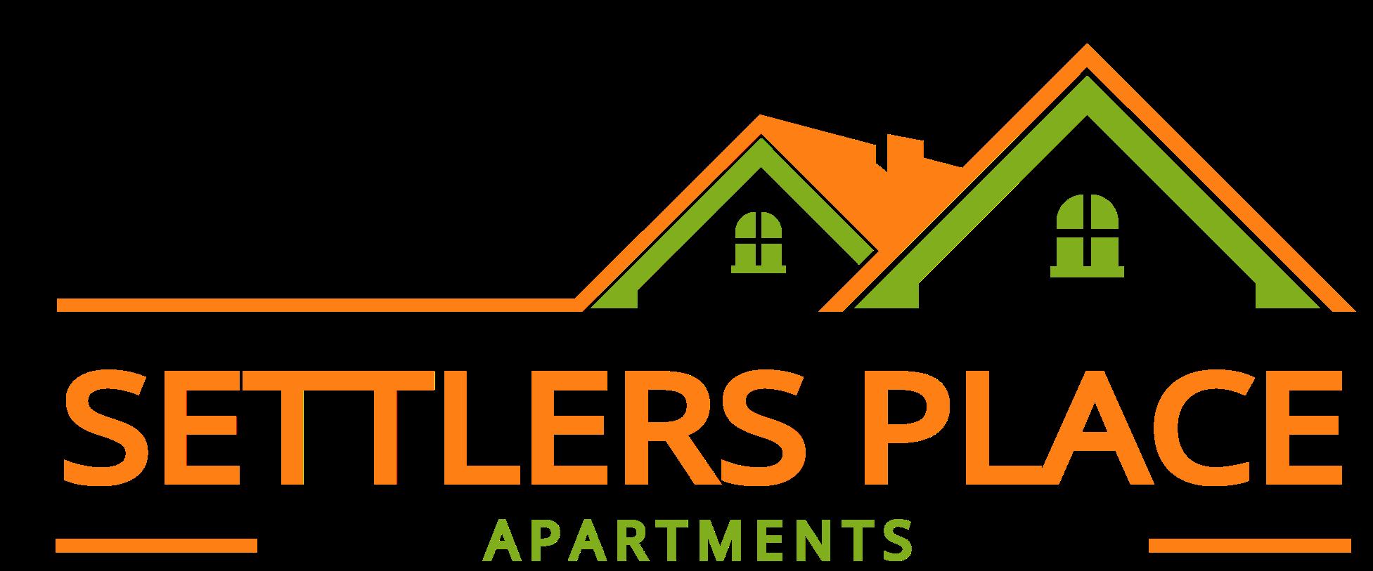 Property Logo 37