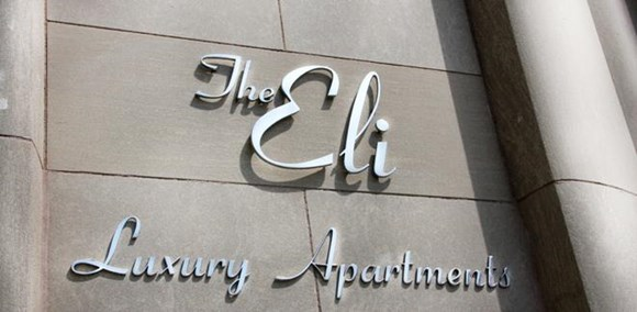 The Eli Apartments 227 Church St New Haven Ct Rentcafe