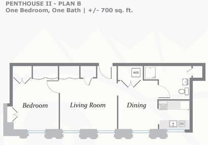 Penthouse 2: Plan B