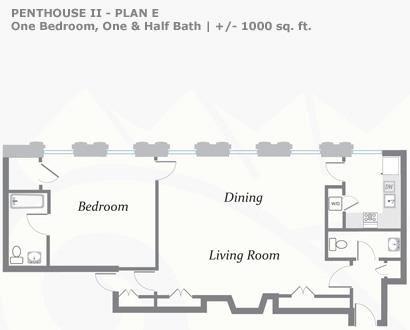 Penthouse 2: Plan E