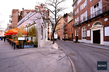 300 Bleecker Street 1 Bed Apartment for Rent Photo Gallery 1