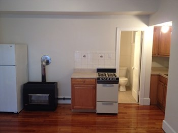 370-378 Third St Studio-2 Beds Apartment for Rent Photo Gallery 1