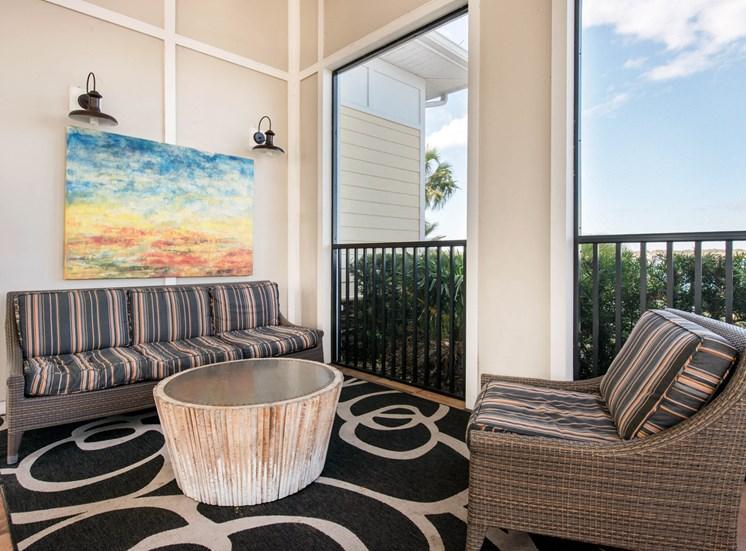Large Windows at Lake Vue, 7119 Sand Lake Reserve Drive, Orlando, FL