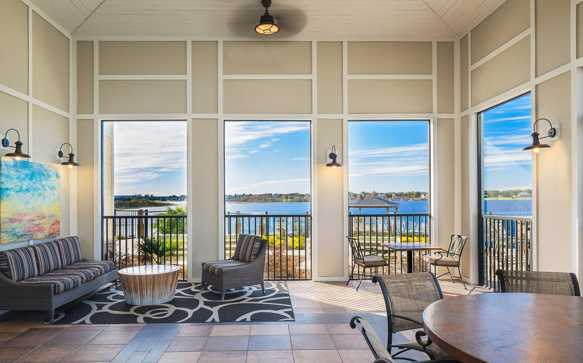 Apartments In Orlando Fl Lake Vue Apartments