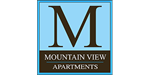 Knoxville Property Logo 8
