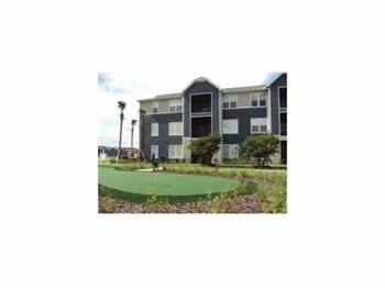 12193 Kernan Lake Drive 1-3 Beds Apartment for Rent Photo Gallery 1