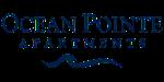 Property Logo 44