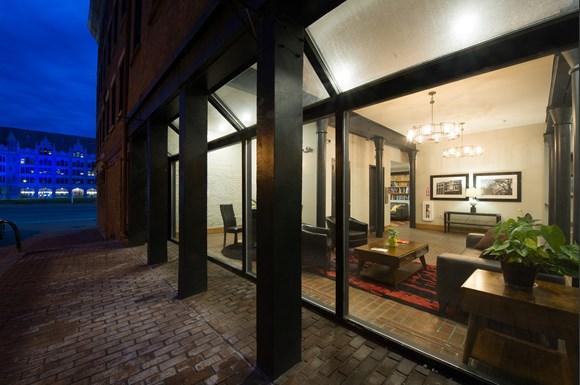412 Broadway Realty Apartments 412 Broadway Albany Ny Rentcafé