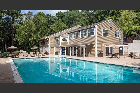 Cheap Apartments In Carrboro Nc