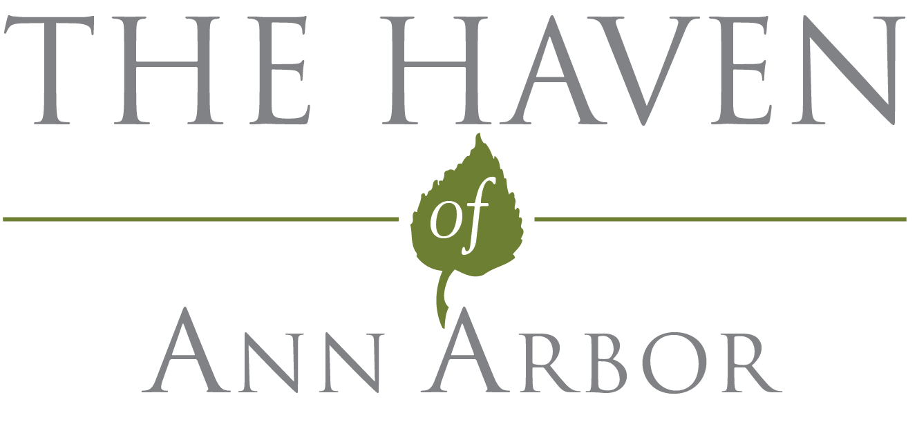 The Haven of Ann Arbor, Ann Arbor, MI 48105