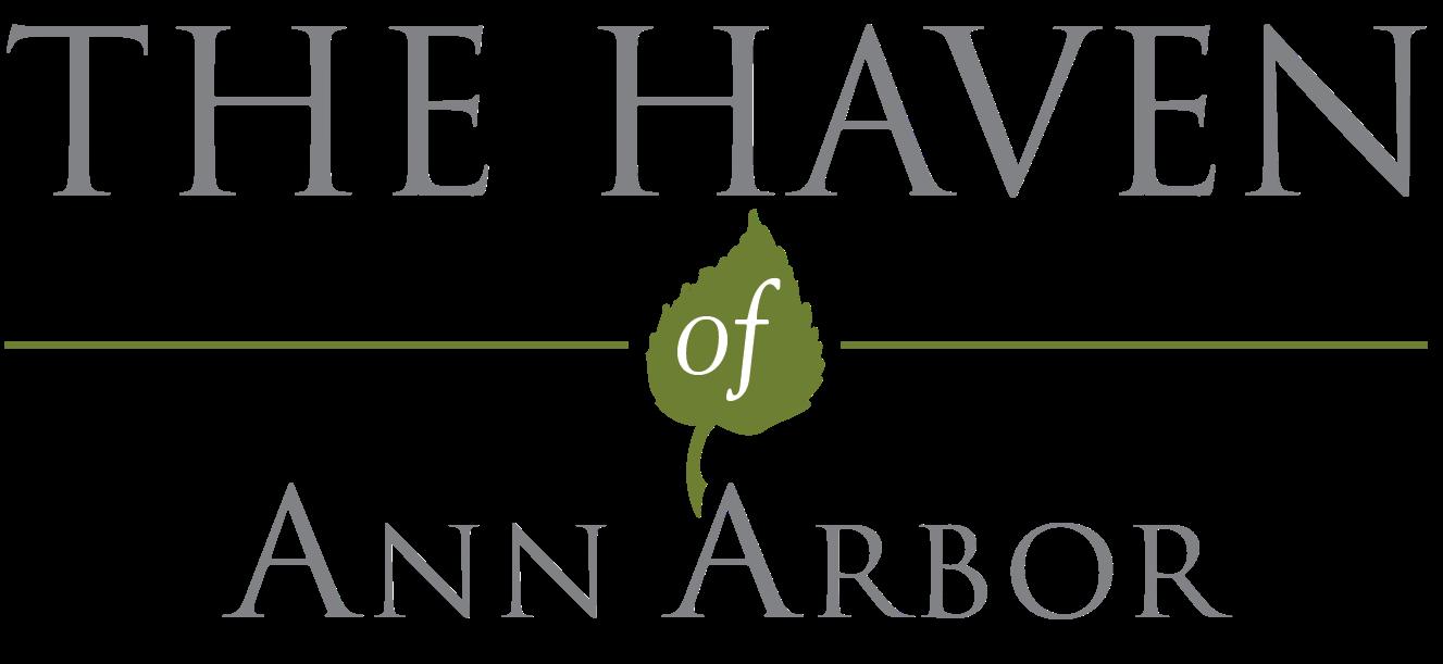 The Haven of Ann Arbor, Ann Arbor, MI 48105