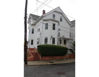 2 Bedroom Apartments For Rent In Greater North Providence Ri