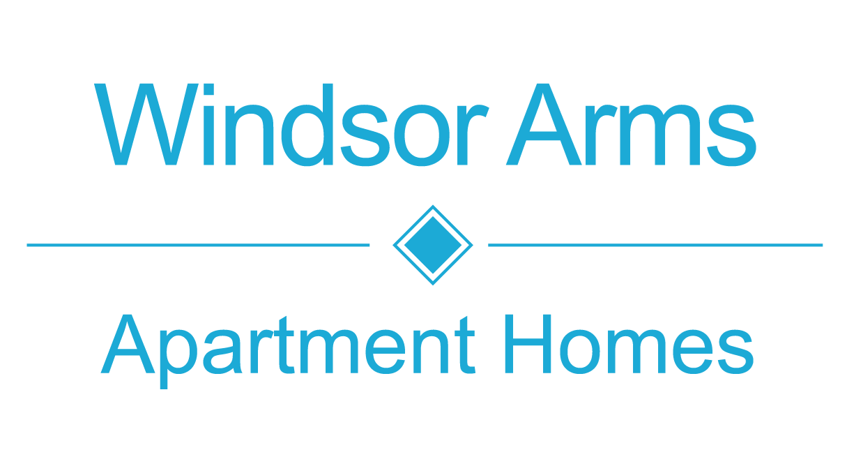Windsor Arms Property Logo 1