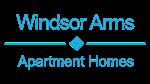 Savannah Property Logo 1