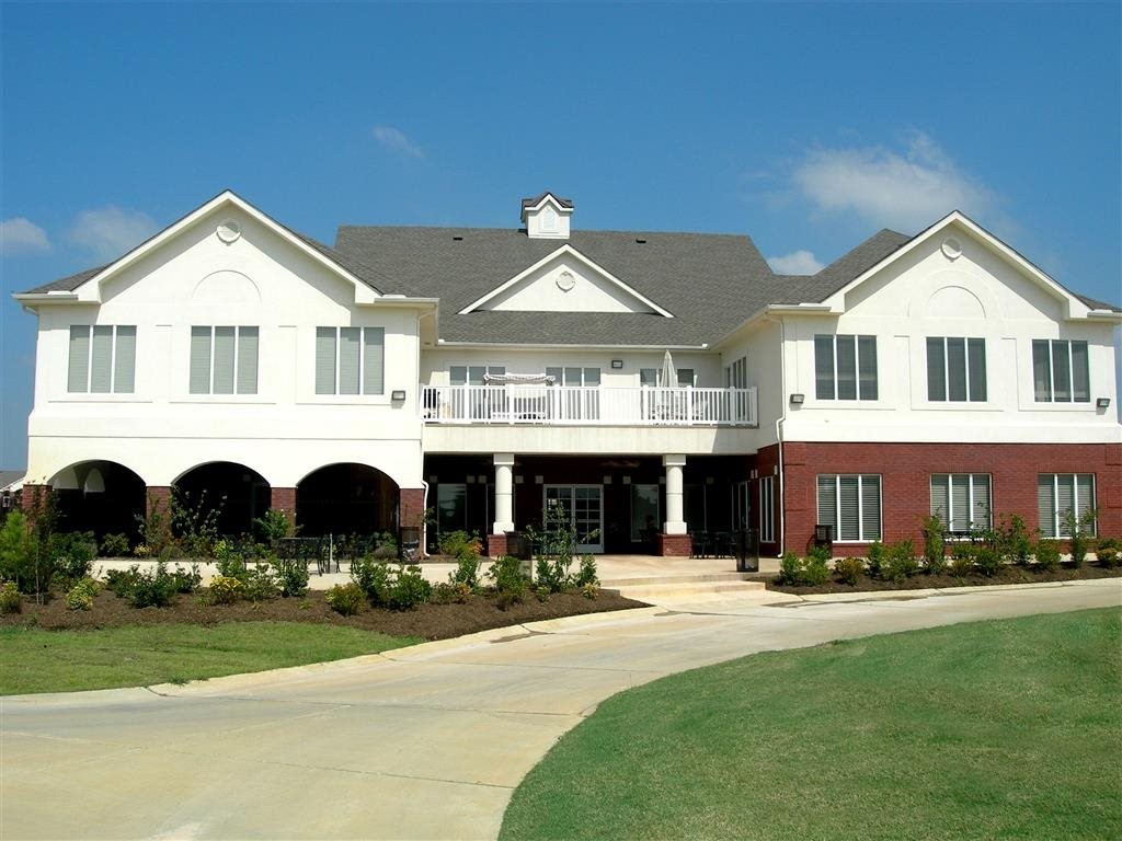 Madison County Apartments For Rent