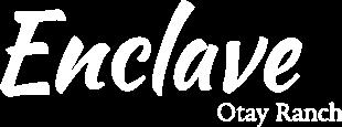 Chula Vista Property Logo 34