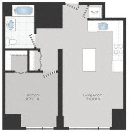 Penthouse 1504