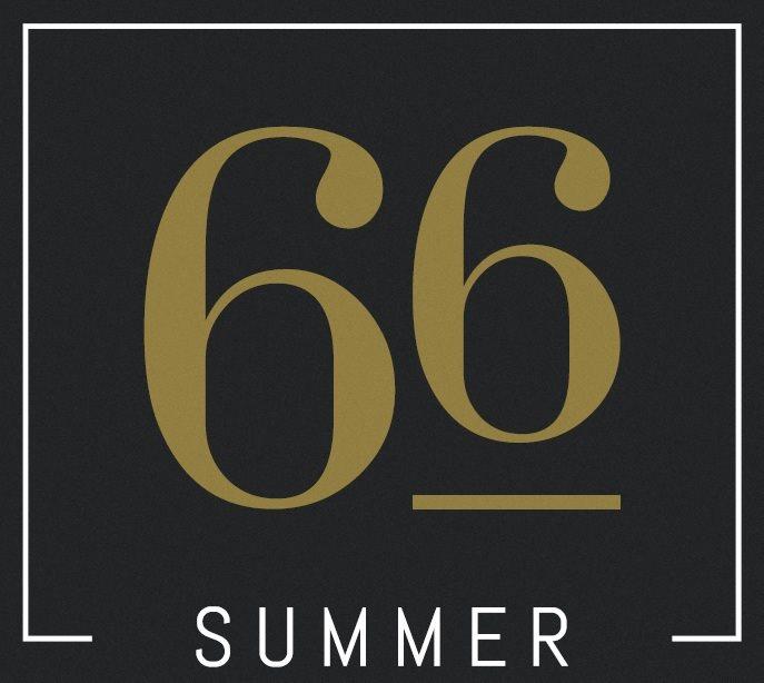 Stamford Property Logo 11