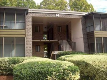 1885 Harper Drive 1-3 Beds Apartment for Rent Photo Gallery 1