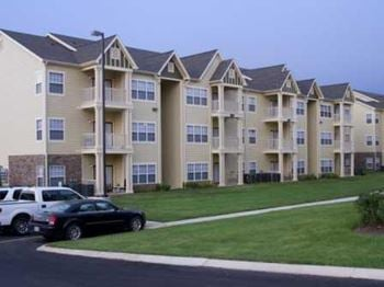 260 25th Street, NE 1-2 Beds Apartment for Rent Photo Gallery 1