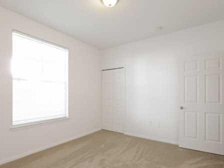 Apartments with Natural Light  at RiverTree, 5959 Bandera Spring Circle, Riverview, 33578