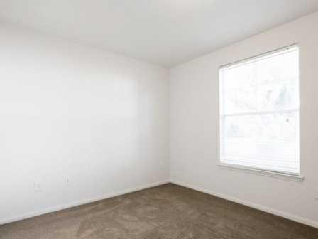 Wood Floor Laminate at RiverTree, 5959 Bandera Spring Circle, Riverview